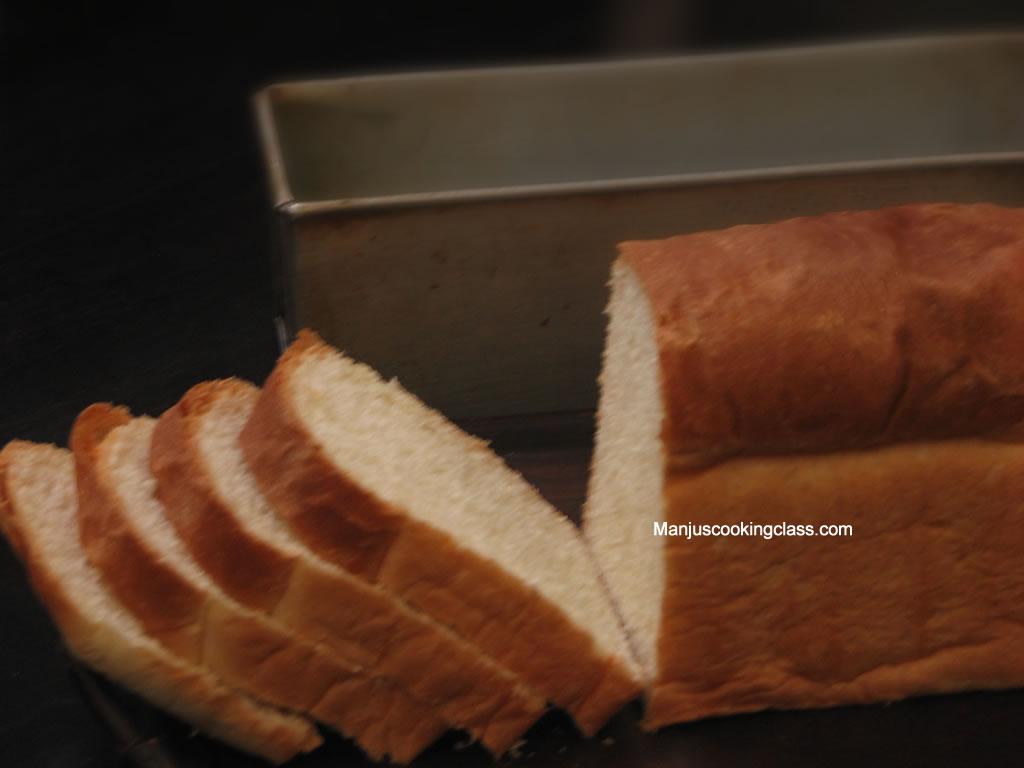 Bread Baking Classes Bangalore Bread Making Classes India