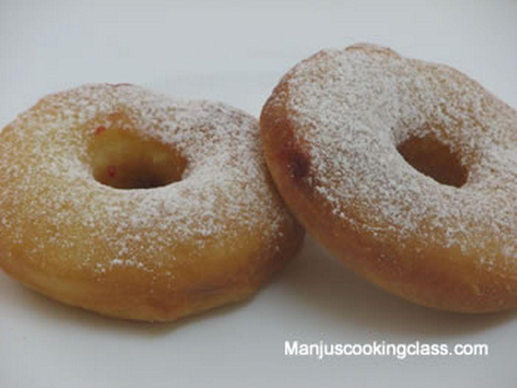 Cake Making Classes In Mangalore : Doughnuts & Sweets Making Classes in Bangalore Doughnut ...