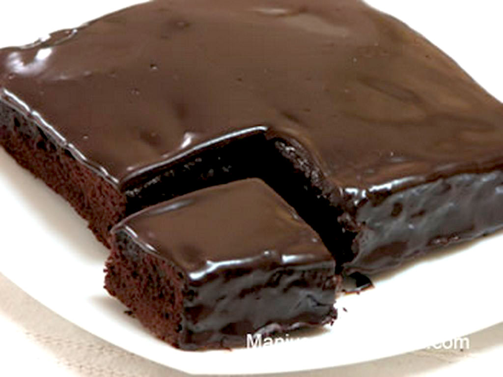 cake chocolate cake called ba rich chocolate cake rich chocolate cake ...