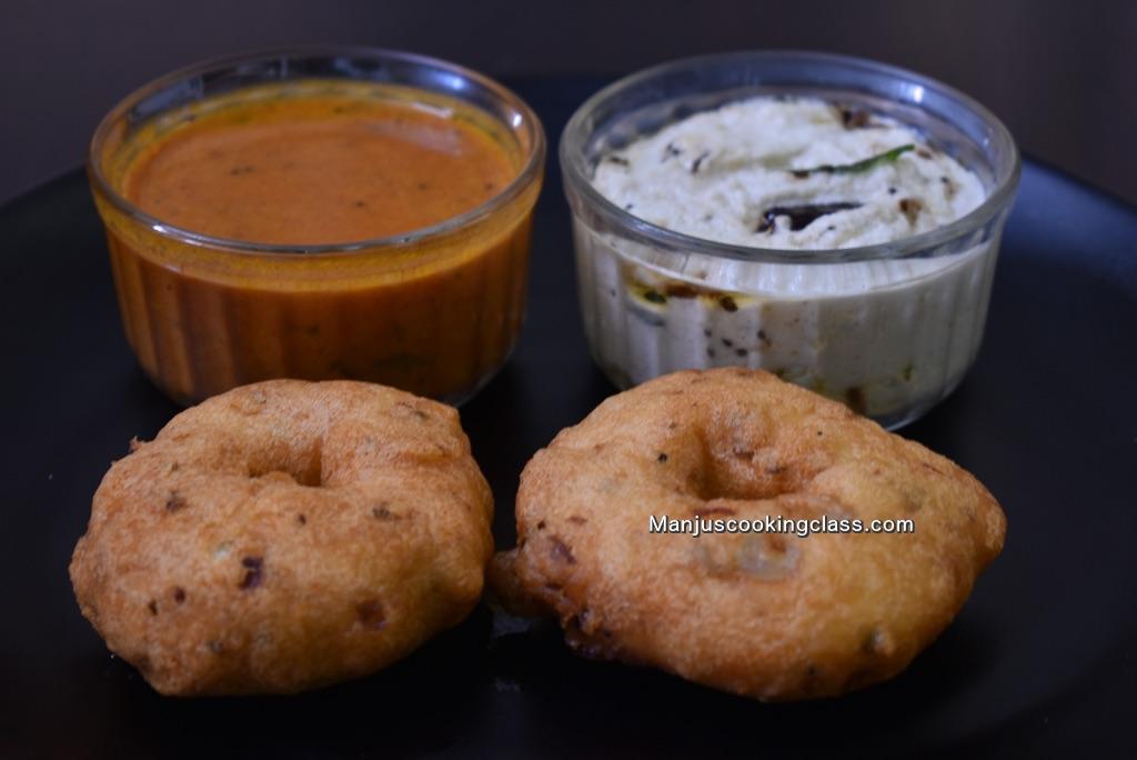 how to make sambar masala at home in hindi
